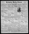 Victoria Daily Times (1920-04-19) (IA victoriadailytimes19200419).pdf