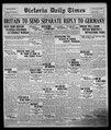 Victoria Daily Times (1923-05-08) (IA victoriadailytimes19230508).pdf