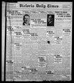 Victoria Daily Times (1923-07-03) (IA victoriadailytimes19230703).pdf