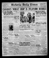 Victoria Daily Times (1925-09-10) (IA victoriadailytimes19250910).pdf