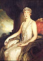 Victoria Eugenie of Battenberg04.jpg