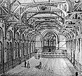 Victoria Hall, Ealing 1888.jpg