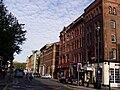Victoria Street 1.jpg