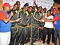 Victoria University international schools champions.jpg