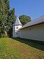 Vidnoe Monastery 06 - wall.jpg