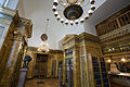 Vienna - Liechtenstein Museum and Library - 6486.jpg