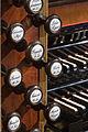 Vienna - Organ keyboard stops - 0068.jpg