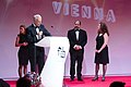 Vienna Film Award 2016 11 János Perényi Judit Stalter Gábor Rajna.jpg