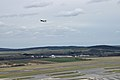 Vienna International Airport from the Air Traffic Control Tower 19.jpg