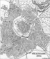 Vienna Map in 1846.jpg