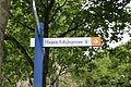 Viersen - Remigiusplatz 03 ies.jpg
