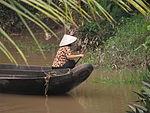 Vietnam 08 - 098 (3184943060).jpg