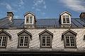 Vieux-Quebec (14601988109).jpg