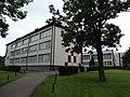 Vievio gimnazija.JPG