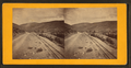 View from Basaltic Rocks, looking east, from Robert N. Dennis collection of stereoscopic views.png