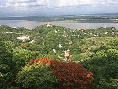 View from Sagaing Hill (southeast).jpg