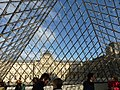 View from the Louvre Pyramid.jpg