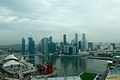View from the Singapore Flyer (4448676868).jpg