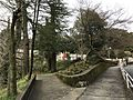 View near Yamaguchi Angel Kindergarten.jpg