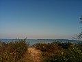 View of Giants Tomb Island .jpg