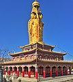 View of Qinghai 17 20160124.jpg
