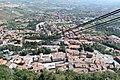 View of San Marino (1).jpg