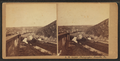 View of Sharp Mountain, by Allen, A. M. (Amos M.), 1823-1907.png