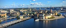 View of Stockholm-170351.jpg