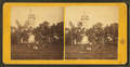 View of Tower, Rocky Point, R.I, from Robert N. Dennis collection of stereoscopic views.png