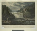 View of the High Falls of Trenton, West Canada Creek, N. Y (NYPL Hades-118507-54631).tif
