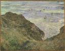 View over the Sea (Claude Monet) - Nationalmuseum - 19182.tif