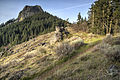 Views from Cascade-Siskiyou National Monument (18362938845).jpg