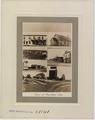 Views of Wauchope, Saskatchewan (HS85-10-21841) original.tif