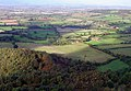Views of the Thirlby Parish - geograph.org.uk - 165467.jpg