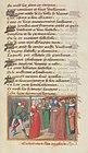 Vigiles du roi Charles VII 09.jpg