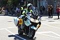 Vigo Vuelta Ciclista a España 2013 (9596448570).jpg