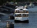 Viking Aegir (ship, 2012) 004.jpg