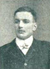 Viktor Kocjančič.jpg