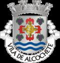 Vila de Alcochete (brasão) .png