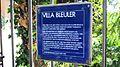 Villa Bleuler 1.JPG