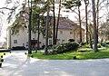 Villa Ekbacken Lidingö.jpg