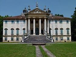 Villa Giovanelli3.JPG