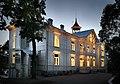 Villa Kivi - Marit Henriksson.jpg