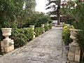 Villa Madama, Attard 10.jpg