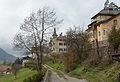 Villa Martiner Villa Rudolfine.jpg