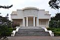 Villa Souzanna - ANGLET.JPG