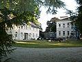 Villa Vogelsang Essen Germany.jpg