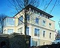 Villa Waldrich in Siegen im Jahr 2000.jpg