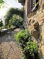Villa bencistà, mura etrusche 01.JPG