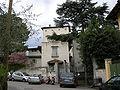 Villa di monteripaldi 01.JPG